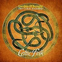 The Celtic Journey – Celtic Folk
