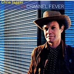 Channel Fever