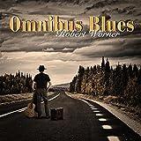 Omnibus Blues (Karaoke)