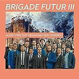 Brigade Futur