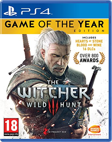 the-witcher-3-game-of-the-year-edition-ps4