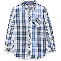 Zippy Camisa para Ni os