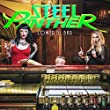 Lower the Bar [Explicit]