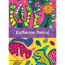 Coffret Katherine Pancol: Coffret 7 CD MP3 - 67 h - Suivi d'un entretien avec l'auteur