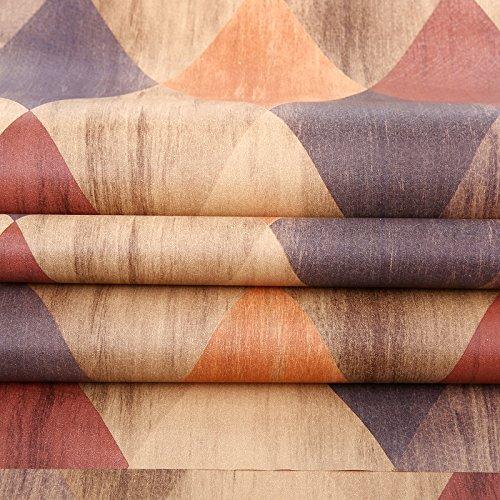Zhzhco Selbstklebende Pvc-Klebstoff Joker Wallpaper Wallpaper Wallpaper Schlafzimmer Wohnzimmer 10 M Installiert Ist