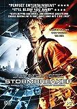 Stormbreaker [DVD] [2006]