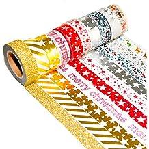 Bastelpapier Vintage suchergebnis auf amazon de für bastelpapier vintage