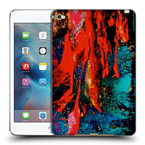 official-demian-dressler-sear-of-interlude-series-prismatica-2-soft-gel-case-for-apple-ipad-mini-4