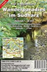 Wanderparadies im Südharz: Walkenried...