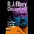 Trois jours à Chicagoland - L'intégrale