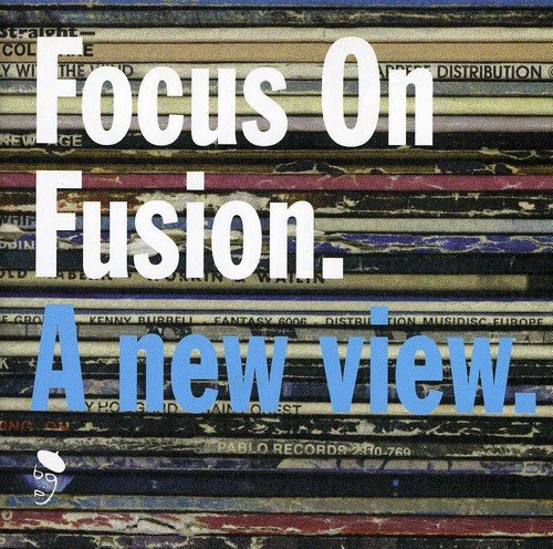 Focus on Fusion -