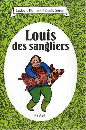 """<a href=""""/node/137947"""">Louis des sangliers</a>"""