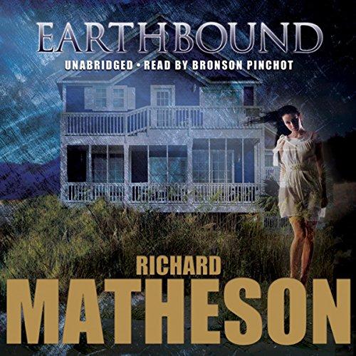 Earthbound  Audiolibri