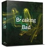 Breaking Bad-Box Set