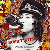 Soviet Kitsch (U.S. Version)