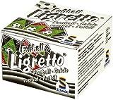 Schmidt Spiele 02001 - Ligretto, Fussball