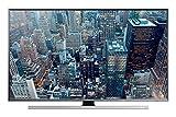 Samsung UE55JU7090 138 cm (Fernseher)