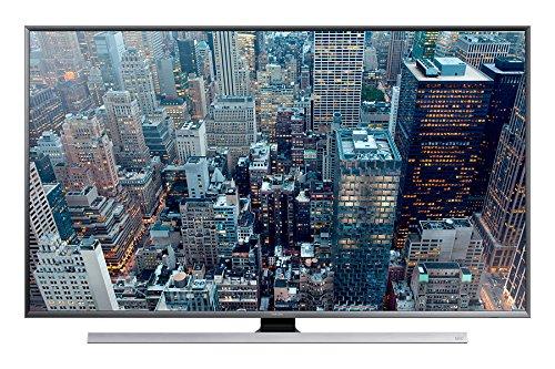 Samsung UE48JU7090 121 cm ( (48 Zoll Display),LCD-Fernseher )