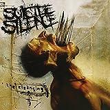 Suicide Silence: The Cleansing (Re-Issue 2016, LP+CD) [Vinyl LP] (Vinyl)