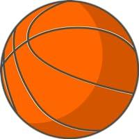 Basketball Shot Log