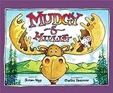 Mudgy & Millie by Susan Nipp (2008-06-01)