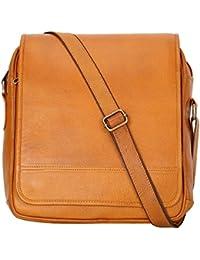 Charpe Messenger Bag Satchel Shoulder Crossbody Sling Working Bag Bookbag Briefcase For Men And Women