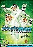 Minutemen [Import USA Zone 1]