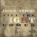 Till The Light Comes (Explicit Amazon Exclusive Version) [Explicit]