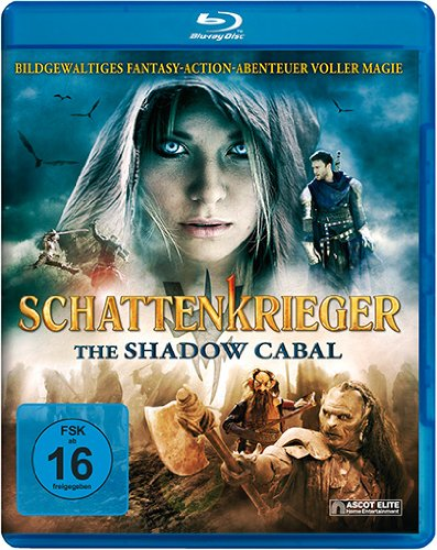 schattenkrieger-the-shadow-cabal-blu-ray