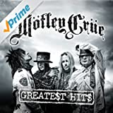 Mötley Crüe - Greatest Hits