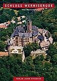Schloss Wernigerode: Museumsführer