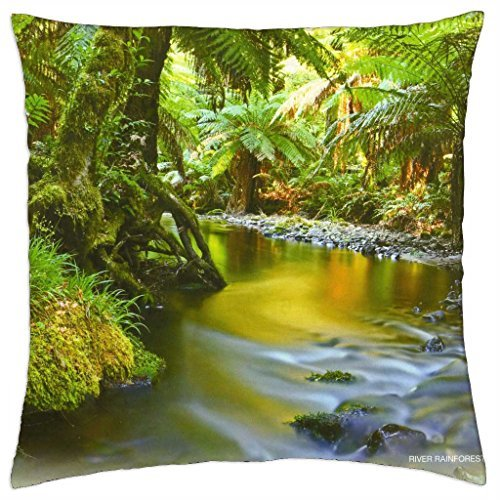 river-rainforest-in-yarra-ranges-victoriaaustralia-throw-pillow-cover-case-18