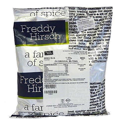 freddy-hirsch-original-biltong-spice-1kg