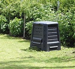 Komposter (640 Liter)