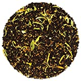 #9: The Indian Chai - Mango Masala Chai | 2 gram sample for 1 cup of tea