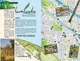 Bamberg-Guide: Stadtführer mit 150 Tipps für die Weltkulturerbestadt -