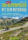 Motorrad Kombinationen