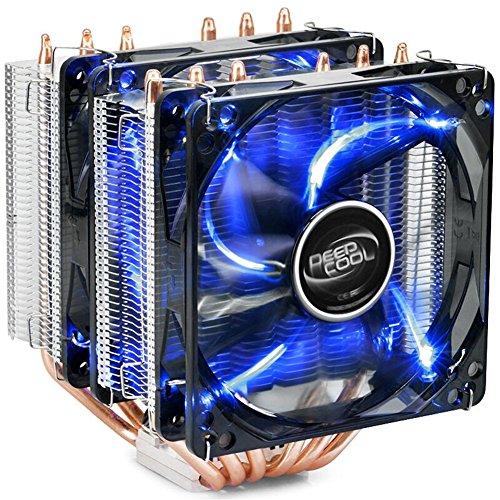 for-intel-amd-i5-i7-am3-115x-6-copper-heatpipes-xagoo-computer-cpu-heatsink-desktop-4pin-pwm-led-fan