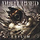 Songtexte von Disturbed - Asylum