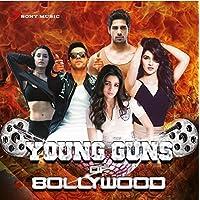 Bollywood's Young Guns