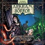 Heidelberger 572GE - Arkham Horror: Kingsport Horror deutsche Ausgabe