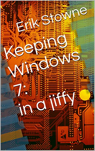 keeping-windows-7-in-a-jiffy-english-edition