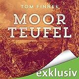 Moorteufel (Moor-Trilogie 1)