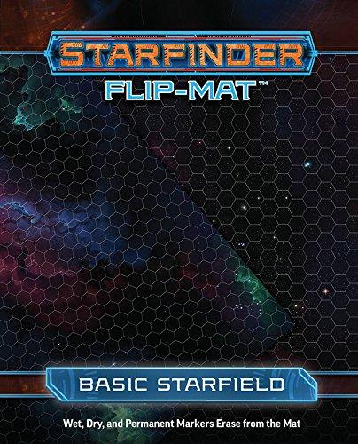 Starfinder-flip-mat-Basic-Starfield