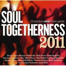 Soul Togetherness 2011