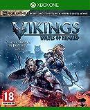 Vikings: Wolves of Midgard - Xbox One