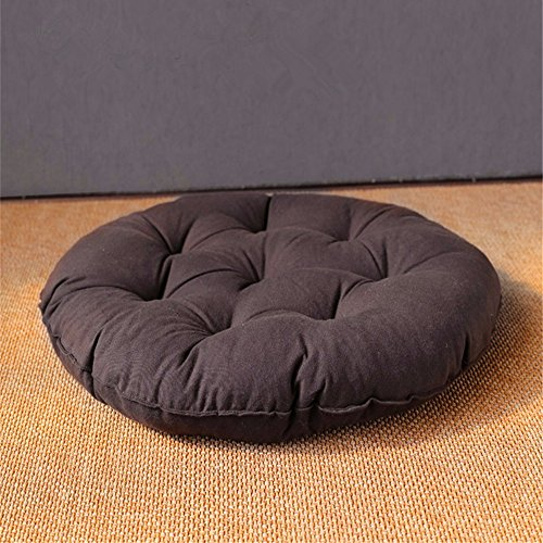 wmla-futon-de-tissu-de-coton-coussins-flottants-plancher-du-balcon-fenetre-bureau-du-tatami-mat-bloc