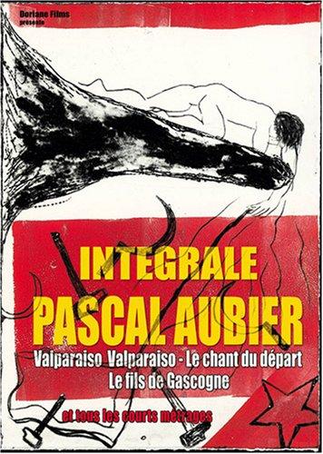 Bild von Intégrale Pascal Aubier