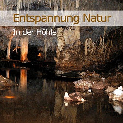 n der Höhle ()