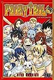 Lire le livre Fairy Tail T63 Edition gratuit